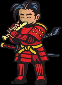 03_samuraji