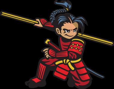 05_samuraji